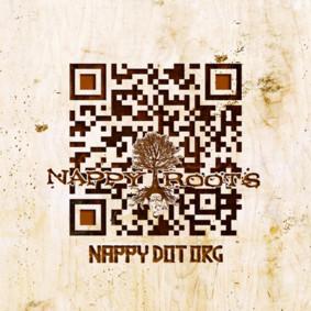 Nappy Roots - Nappy.org