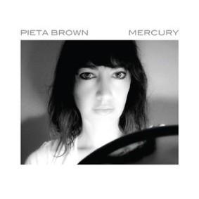Pieta Brown - Mercury