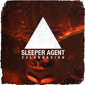 Sleeper Agent - Celabrasion