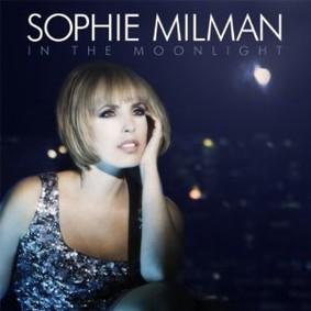 Sophie Milman - In the Moonlight