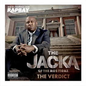 The Jacka - The Verdict