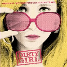 Various Artists - Dirty Girl