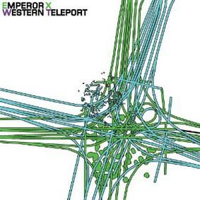 Emperor X - Western Teleport