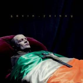 Gavin Friday - Catholic