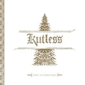 Kutless - This is Christmas