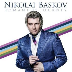 Nikolai Baskov - Romantic Journey