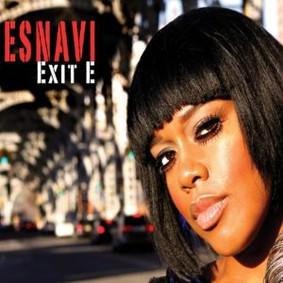 Esnavi - Exit E