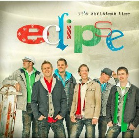 Eclipse - It's Christmas Time