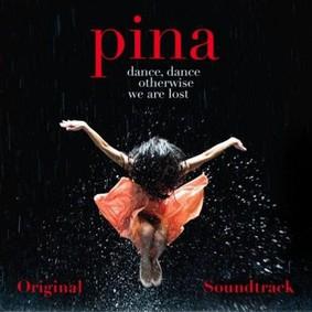 Various Artists - Pina