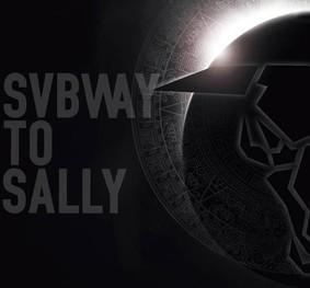 Subway To Sally - Schwarz In Schwarz