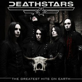 Deathstars - The Greatest Hits On Earth