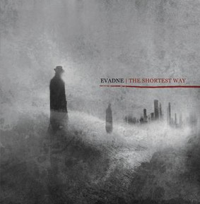 Evadne - The Shortest Way