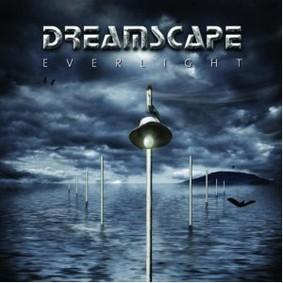 Dreamscape - Everlight