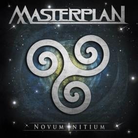Masterplan - Novum Initium