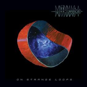 Mithras - On Strange Loops
