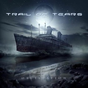 Trail Of Tears - Oscillation