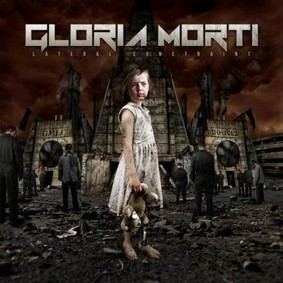 Gloria Morti - Lateral Constraint