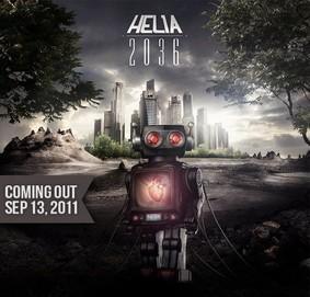 Helia - 2036 [EP]