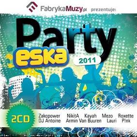 Various Artists - Eska Party 2011