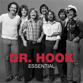 Dr Hook - Essential