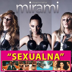 Mirami - Miramimania
