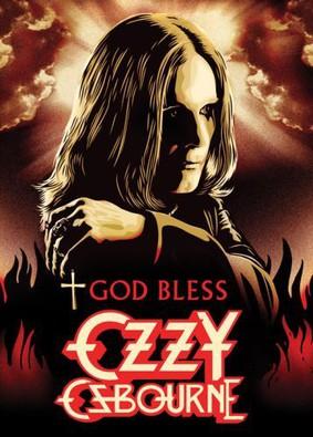 Ozzy Osbourne - God Bless Ozzy Osbourne [DVD]