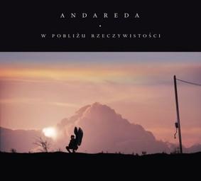 Andareda - W Pobliżu Rzeczywistości
