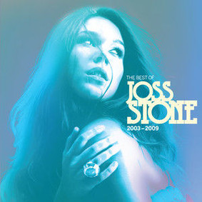 Joss Stone - Best of Joss Stone 2003-2009