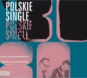Various Artists - Polskie single 80