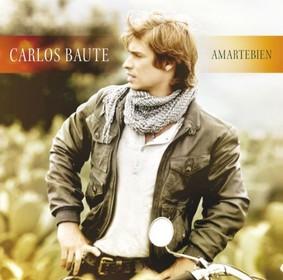 Carlos Baute - Amartebien