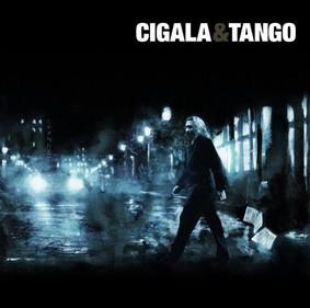Diego El Cigala - Cigala and Tango