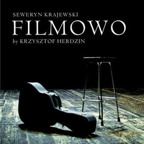 Seweryn Krajewski - Filmowo... by Krzysztof Herdzin