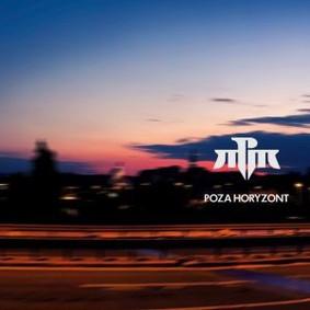 PMM - Poza horyzont