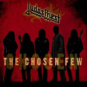 Various Artists - The Chosen Few