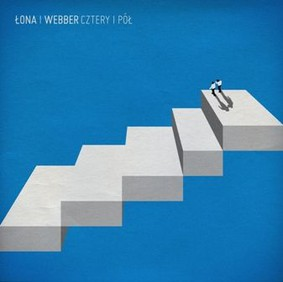 Łona, Webber - Cztery i pół