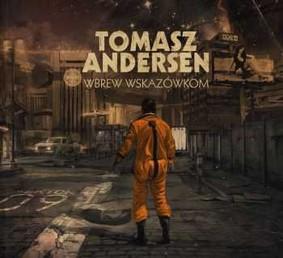 Arild Andersen - Wbrew wskazówkom