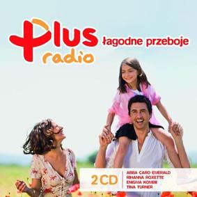 Various Artists - Radio Plus Łagodne przeboje