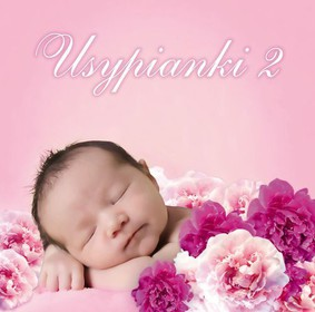 Various Artists - Usypianki 2