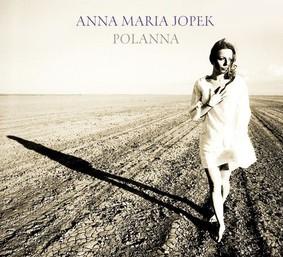 Anna Maria Jopek - Polanna