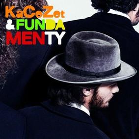 KaCeZet & Fundamenty - KaCeZet & Fundamenty