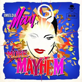 Imelda May - More Mayhem