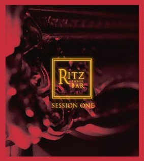 Various Artist - Ritz Paris bar. Session one