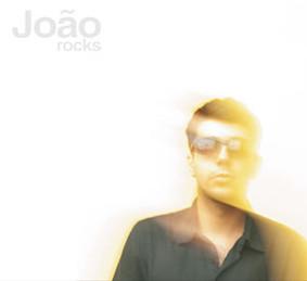 Joao - Rocks