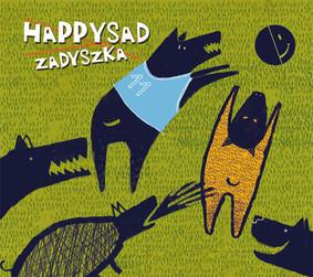 Happysad - Zadyszka