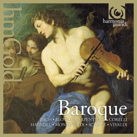 Various Artists - Baroque