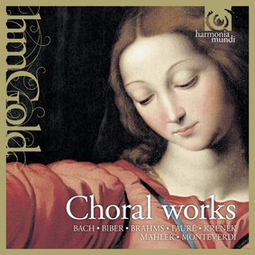 Various Artists - Choral Works