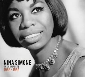 Nina Simone - Complete 1955-1959