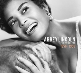 Abbey Lincoln - Complete 1956-1958