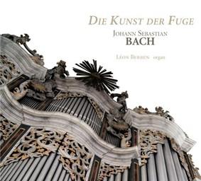 Leon Berben - Die Kunst der Fuge