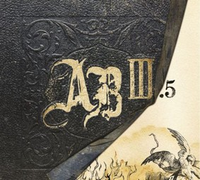 Alter Bridge - AB 3.5